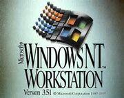WNTWV3.51