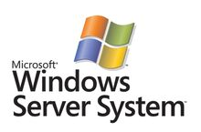 Windows-server-system