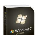 Windows 7 Ultimate
