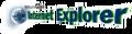 Microsoft Internet Explorer 1.0.png