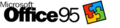 Office 95 wordmark icon.png