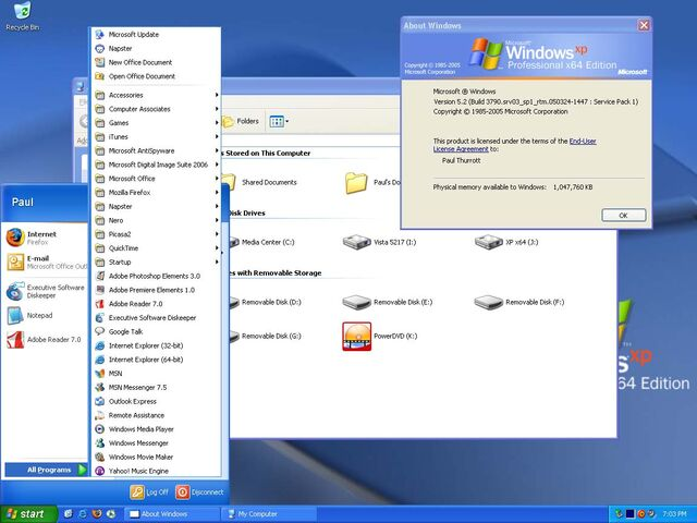 File:Windows XP x64.jpg