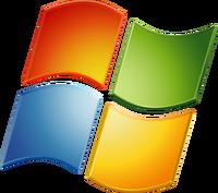 Windows 2006