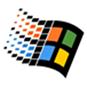 wiki windows xp embedded