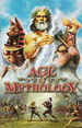 Age of Mythology Liner