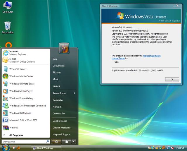 File:Windows Vista.png