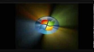 Windows Vista Beta 2 Parody-2