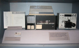 1280px-Traf-O-Data Computer