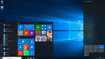 1024px-Windows 10 1803