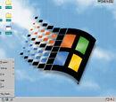 Windows 99