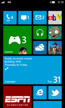 4477.StartScreen Dave22 630D4973