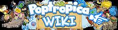 Poptropica-wordmark