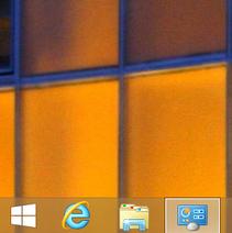Windows-8.1-start-button