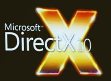 DRIVER UPDATE: MICROSOFT DIRECTX 7.0A