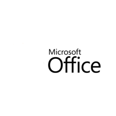 2006-2009 as Microsoft Office 2007-2010