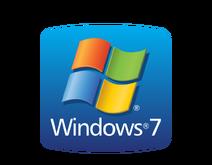 Windows logos PNG37