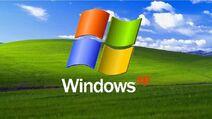 11235 windows xp no steam1235