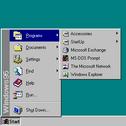 Windows-95-Start-Button