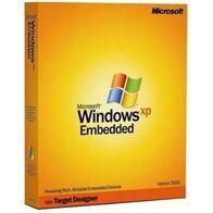 Windows XP Embedded | Microsoft Wiki | FANDOM powered by Wikia