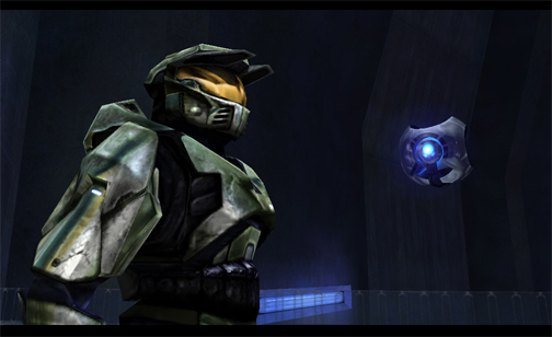 File:Halo master chief 343 guilty spark screenshot.jpg