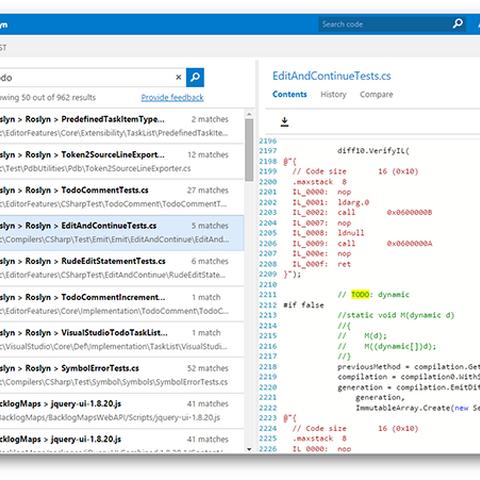 Team Foundation Server | Microsoft Wiki | FANDOM powered by