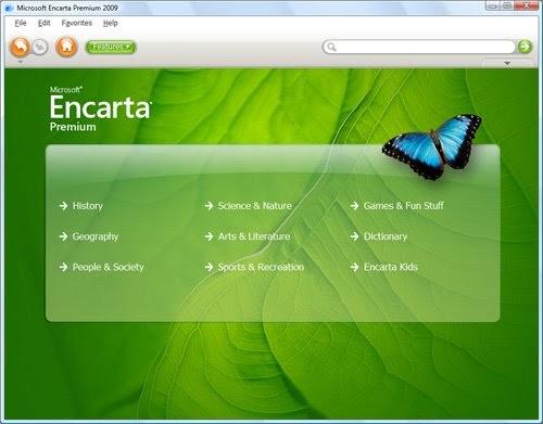 3d viewer microsoft wikipedia