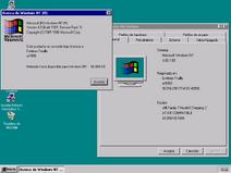 Winnt40server-escritorio-propiedades-acercade