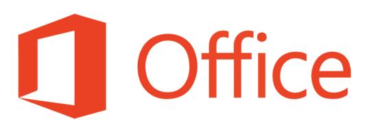Microsoft Office 2013 | Microsoft Wiki | FANDOM powered by Wikia
