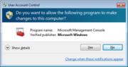 310px-Windows 7 UAC Signedcode
