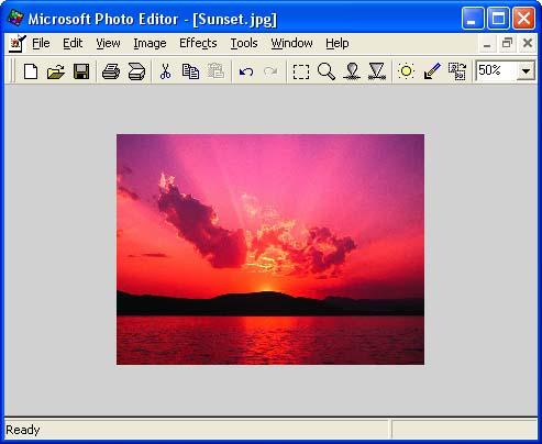 File:Photoeditor.jpg