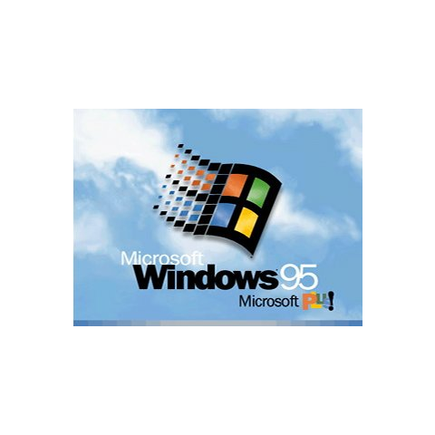 Windows 95 | Microsoft Wiki | FANDOM powered by Wikia