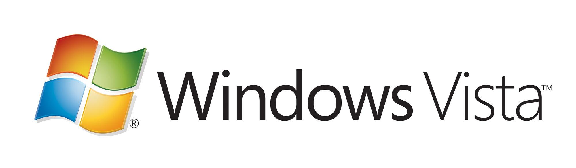 Windows Vista   Microsoft Wiki   FANDOM powered by Wikia