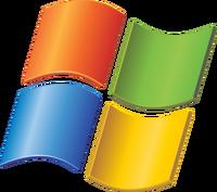Windows 2001