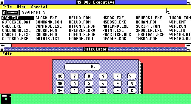 File:Microsoft Windows 1.01 multitasking.png