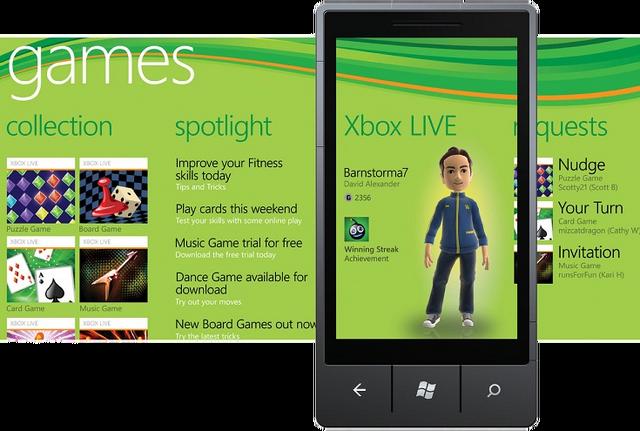 File:XboxLiveStretch.png