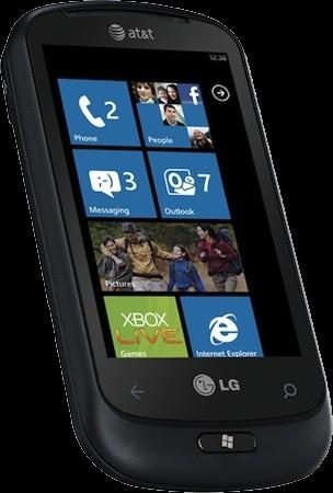 File:Handset-LGQuantum.png