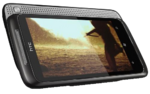Handset-HTC7Surround