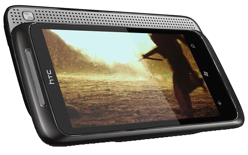 File:Handset-HTC7Surround.png