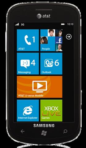 File:Handset-SamsungFocus.png