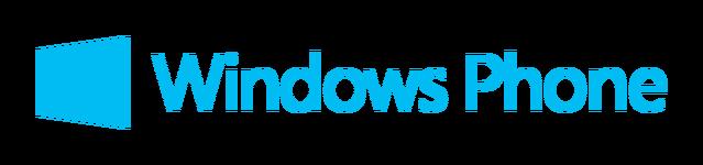 File:Windows Phone 8-1 logo.png