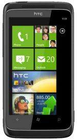 Handset-HTC7Mozart
