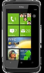 Handset-HTC7Trophy
