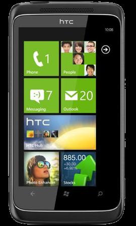 File:Handset-HTC7Trophy.png