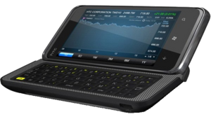 Handset-HTC7Pro