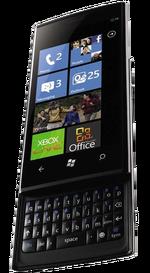 Handset-DellVenuePro