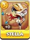 Stella-S