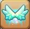 Skyfly