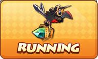 RunnN