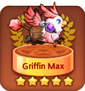 Griffin Max