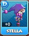 Stella-D